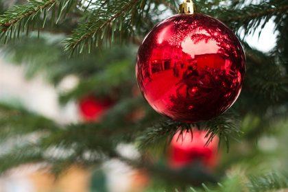 https://www.husmann-gartenbau.de/wp-content/uploads/2014/12/frohe-weihnachten-420x280.jpg