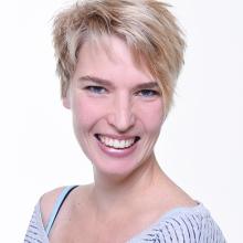 Eva Klisch