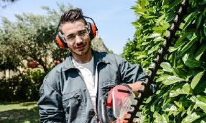 facharbeiter-garten-landschaftspflege