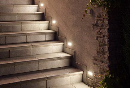 gartenbeleuchtung-treppenaufgang