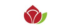 husmann-logo-blume