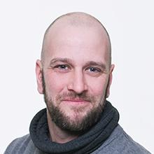 Lutz Wagenknecht