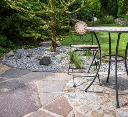 steinpflaster-naturstein
